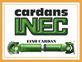 Cardans Inec